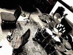 todd-bishop-sonor-drums.jpg