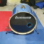 resized new bass drum.jpg