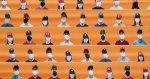 2020-05-06t074109z-1664348246-rc2vig9fcych-rtrmadp-3-health-coronavirus-southkorea-baseball.jpg