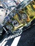 Optimized-DW Collectors Bell Brass.jpg
