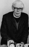 Rev.W.Awdry.png