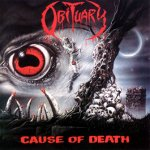 Obituary-Cause_of_death.jpg