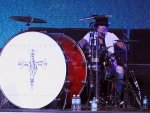 Tommy-Lee-Giant-Bass-Drum.jpg