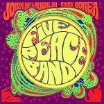 The-Five-Peace-Band-.jpg