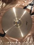 Avedis 15 Hi-Hat Top.jpg
