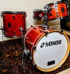 Sonor Sunset Bop Kit.jpg