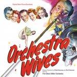 KL_Orchestra_Wives_Cov_600x600.jpg