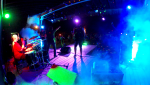 ajmdrums-mic02.png