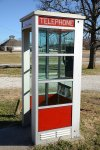 530px-Prairie_Grove_Airlight_Outdoor_Telephone_Booth_5_of_5.jpeg