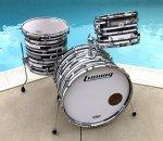 _drum__Neusonics.jpg