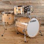 Ash Drums.jpg
