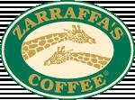 1200px-Zarraffas_Coffee_logo.svg.png