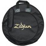 Zildjian Bag.jpg