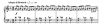blue-rondo-ala-turk-for-ssa-vocal-jazz_page-1.png