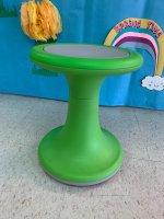 Wobble chair.jpg