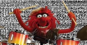 animal-muppet-865x452.png