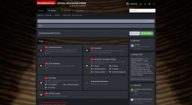 1280-Screenshot_2021-04-29 Drummerworld Forum.png