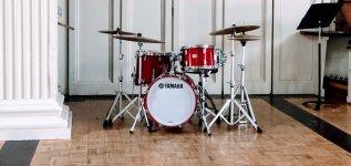 Yamaha Bop Kit in Chapel lo res.jpg
