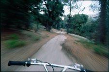 Mountain Biking 1984-07.jpg