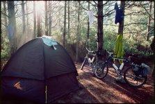 Mountain Biking 1984-02.jpg