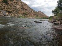 AR river headwaters.jpg
