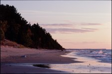 Mich_UP Lake Superior.jpg
