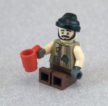 Homeless lego guy.jpg