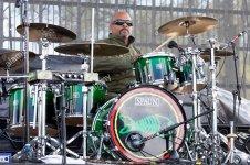 chicago-illinois-usa-11th-sep-2015-drummer-john-steward-of-fishbone-F267C2.jpg