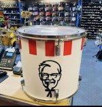 KFC drum.jpg