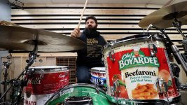 Canned Food Drum Set.jpg