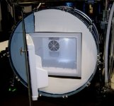 AVH fridge.jpg