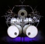 Drums-JW 3.jpg