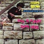 James_Brown_Sho_Is_Funky_Down_Here.jpg
