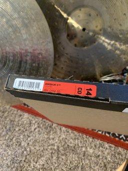 9C80A8D0-6DCA-4204-A828-5B1D2D387E2E.jpeg