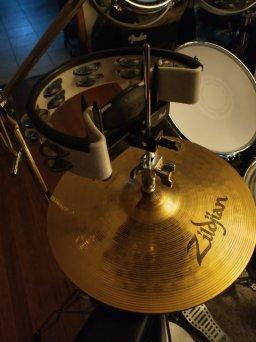 Tambourine mount.jpg