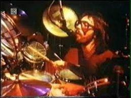 Frank Zappa Seal Call Fusion Music w/ Vinnie Colaiuta & Tommy Mars @  Circus Krone 1978 - YouTube