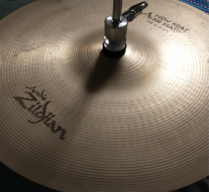 Zildjian New Beat 13 inch hats.PNG