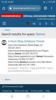 Screenshot_20210630-124529_Chrome.jpg