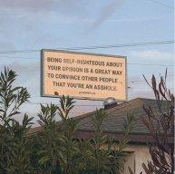 billboard.jpeg
