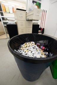 Trash 046.jpg