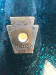 EAD3AAFB-B300-4D27-8CC6-6EA5E99F4211.jpeg