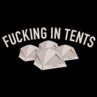 fucking-in-tents-300-black.jpg