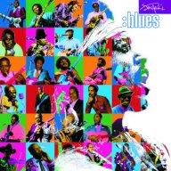 JimiHendrix_Blues_G010001888172A_F_001_72dpi.jpeg