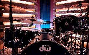 DrumPorn1.jpg