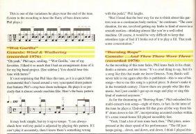 Modern-Drummer-March-1997-9.jpg