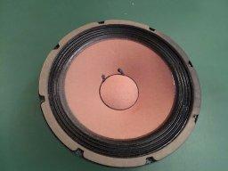 Gallien-Krueger-GK-10''-Bass-Lautsprecher-Speaker-mit-8.jpeg