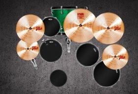 DrumKitJuly2021Overhead.jpg