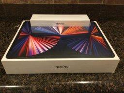 2021 iPad Pro.JPG