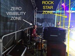 Rock star zone.jpg
