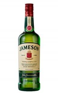 jameson-437502.jpg